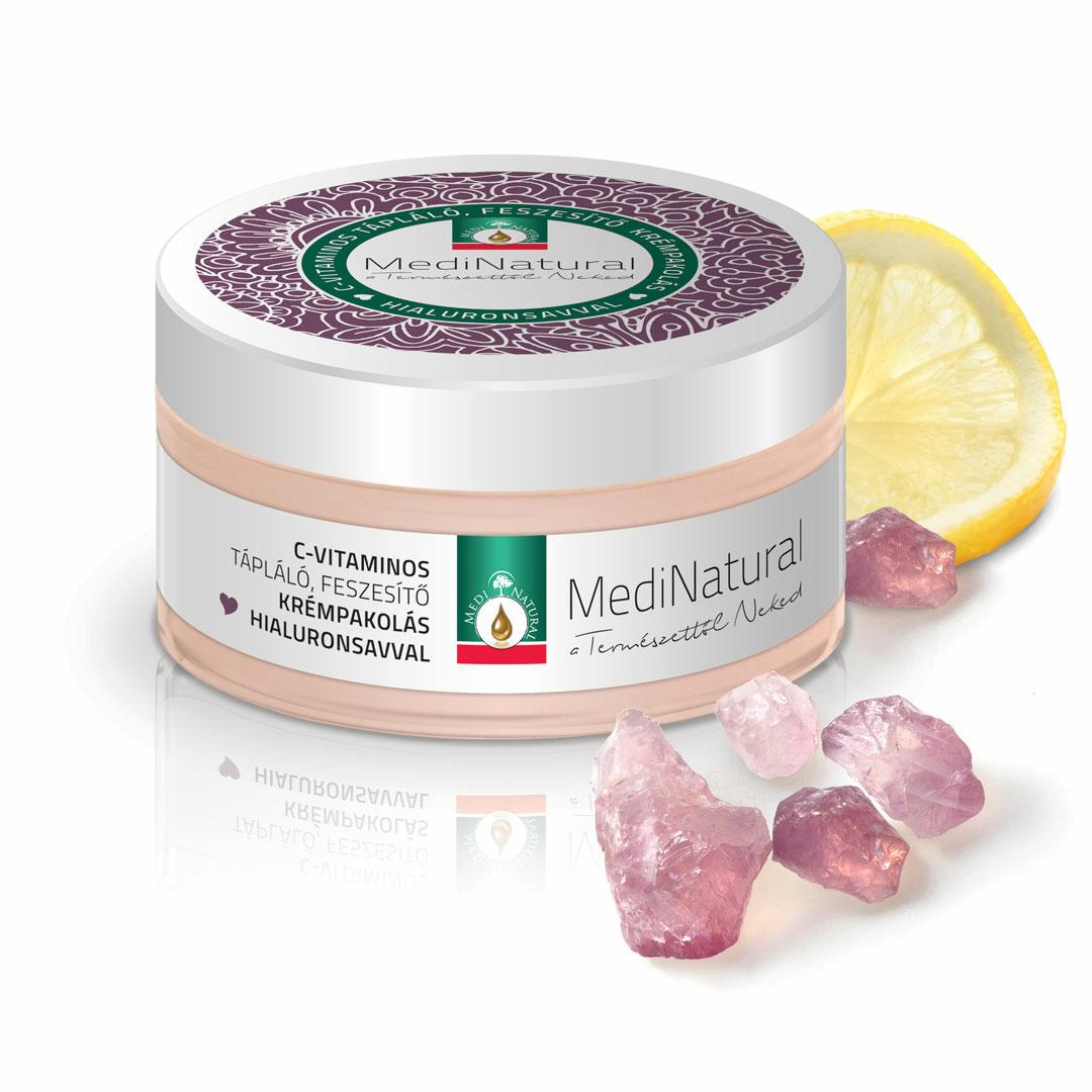 C-vitamin-arcpakolas-hialuronsav